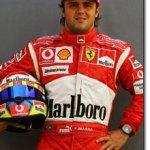 Την pole position ο Felipe Massa στην Μαλαισία