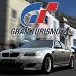 Ο θρύλος του Gran Turismo συνεχίζεται με τον 5ο τίτλο