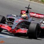 Ένοχη κρίθηκε η McLaren αλλά έμεινε ατιμώρητη