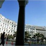 Αλλαγές προγραμματίζονται στην Θεσσαλονίκη