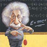 Ανατρέπεται η θεωρία της σχετικότητας;;