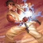 Έρχεται το Street Fighter IV. Δείτε το trailer