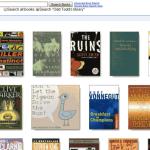 Google Book Search Partner in Greece