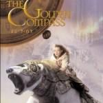 The Golden Compass – Το αστέρι του Βορρά