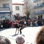 Καρναβάλι Πολυγύρου, το Newsfilter ήταν εκεί