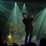 Μερικές σπουδαίες συναυλίες φέτος στην Ελλάδα