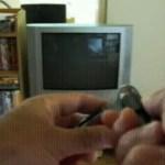 Πως να αλλάζετε τα κανάλια της τηλεόραση χωρίς τηλεχειριστήριο