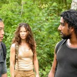 "Lost Review : Season 4, Episode 9, ""The Shape of Things to Come"""