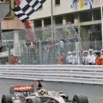 F1: Monaco: Είδε κορυφή ο Hamilton