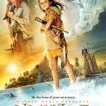 Προσεχώς, Ταινία: «Ταξίδι στο Νησί της Φαντασίας»