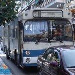 Λεωφορεία Πάτρας – Απόψεις