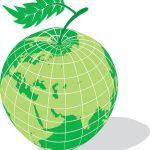 Τον ερχόμενο Οκτώβριο προβλέπεται ίδρυση αυτόνομου Υπουργείου Περιβάλλοντος