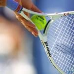H Ζαστίν Ενάν σταματάει το επαγγελματικό τένις