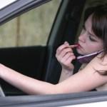 Τι συμβαίνει με τη γυναικεία οδήγηση;