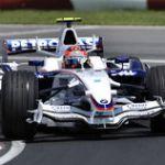 F1: Canada: 1-2 η BMW!