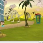 Lively, η Google στα χνάρια του Second Life