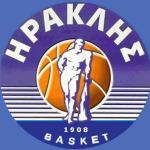 Το απόλυτο ατομικό ρεκόρ πόντων σε Ελληνικό αγώνα μπάσκετ