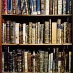 Βιβλιο… προτάσεις