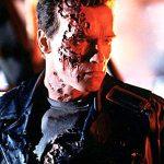 Το πρώτο δείγμα του νέου Terminator!