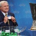 Κληρώσεις Champions League και UEFA