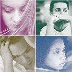 Εργαλείο διάγνωσης κατάθλιξης μέσω της φωνής