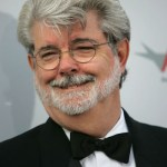 Funny short film για το George Lucas και το Star Wars