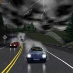 Και άλλο Need For Speed;