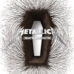 Review(album) : Metallica, Death Magnetic