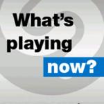 Shazam iD – Βρείτε ποιο τραγούδι ακούγετε με το κινητό σας