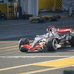 F1: Ιαπωνία: Στην pole position ο Hamilton