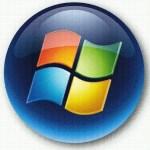 Το SP2 για τα Windows Vista έρχεται σύντομα!