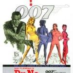 James Bond Dr.No