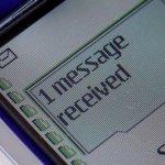 Καταπολέμιση των μη παραδοθέντων μηνυμάτων