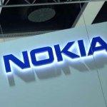 Συνεχίζει να πουλάει περισσότερο από όλους η Nokia