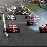 Aποχωρεί η Κίνα από την Formula 1;