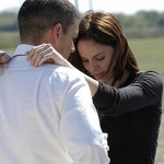 "Prison Break: Season 4, Episode 14, ""Just Business"""
