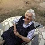 Πέθανε ο γηραιότερος άνθρωπος του κόσμου