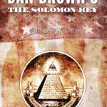 Dan Brown – The solomon key