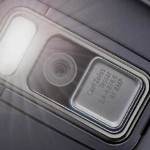 Nokia N86 with 8 megapixel Camera