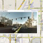 Google Maps – Street View – Top 10 moments