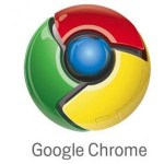 Chrome + Ε.Ε. εναντίον IE