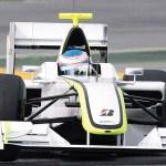 Formula 1: Μεγάλες εκπλήξεις στις κατατακτήριες της Αυστραλίας
