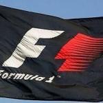 Formula 1: Οι προτάσεις της FOTA