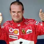 Ο Rubens Barrichello στην USF1;