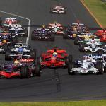 Πως να δείτε την Formula 1 δωρεάν