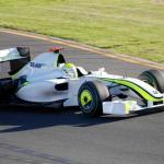 Formula 1: Australia: 1-2 οι Brawn GP