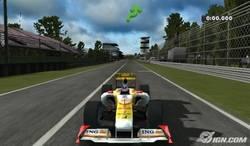formula 1 pc game