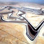 Formula 1: Bahrain: Στην pole position ο Trulli