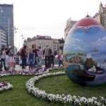 Κι άλλο ρεκόρ Guiness για την Ρουμανία