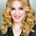Έπεσε η Madonna από το άλογο